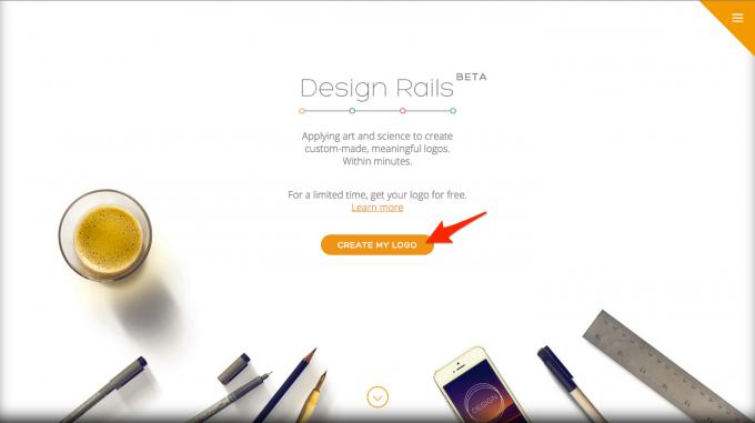 Design Rails_01