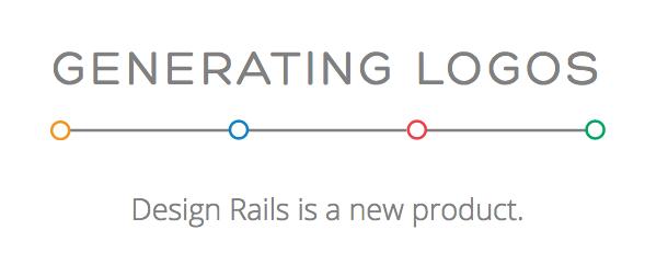 Design Rails_11