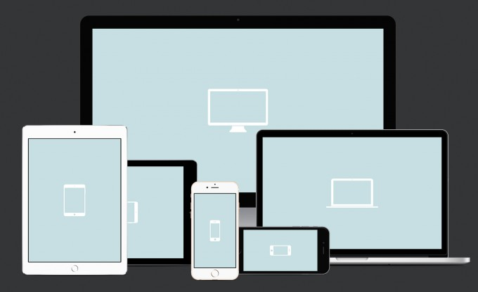 Responsive-Showcase-Mockup-Pack