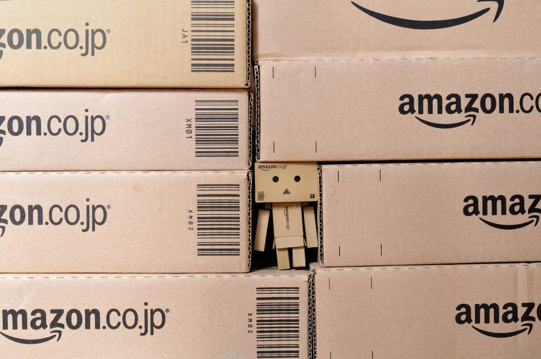 Amazon プライムに入って分かった5つのメリット