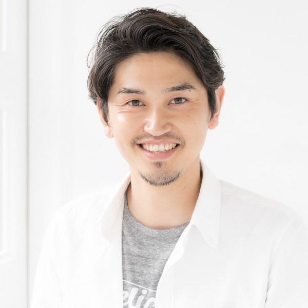 関田大輔のプロフィール